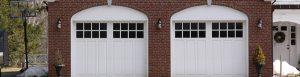 Residential Garage door | Bethel, ME